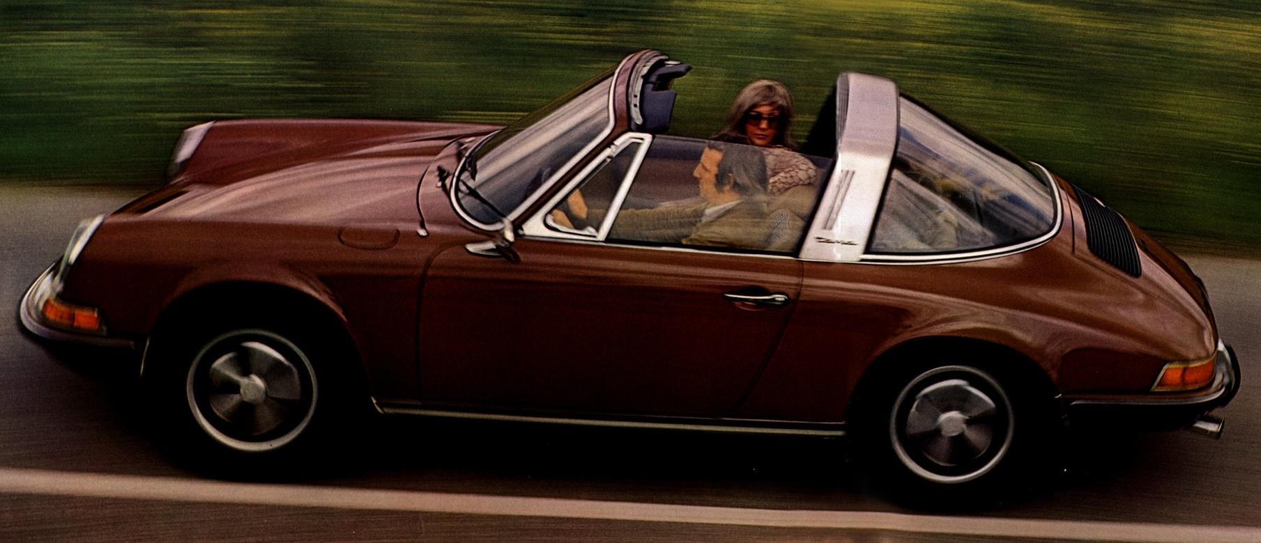 TunnelRam_Porsche 911 (11).jpg