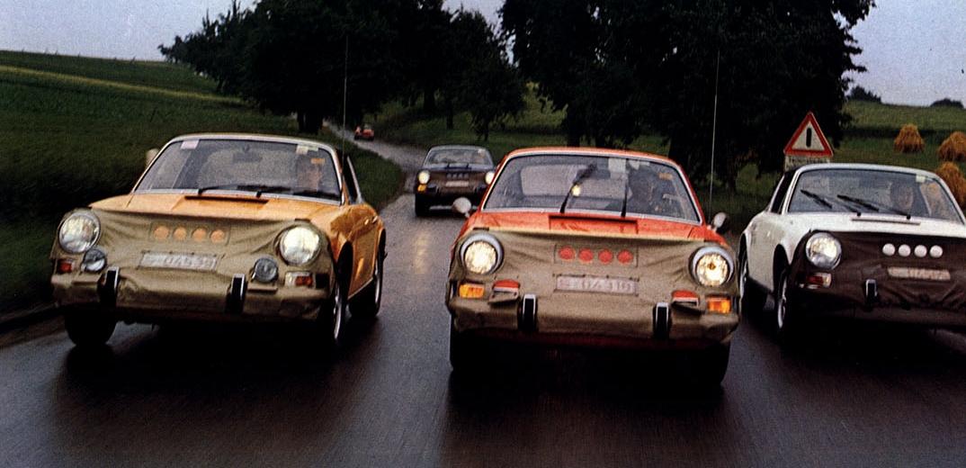 TunnelRam_Porsche 911 (16).jpg