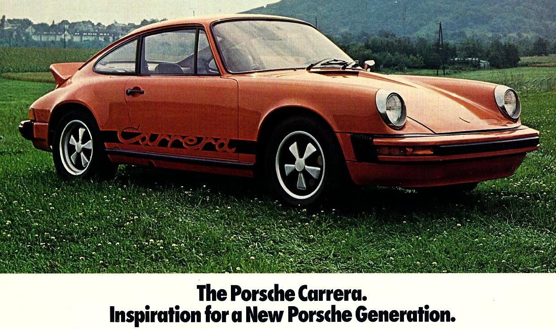 TunnelRam_Porsche 911 (34).jpg