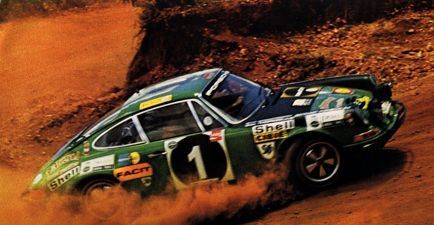 TunnelRam_Porsche 911 (50).jpg