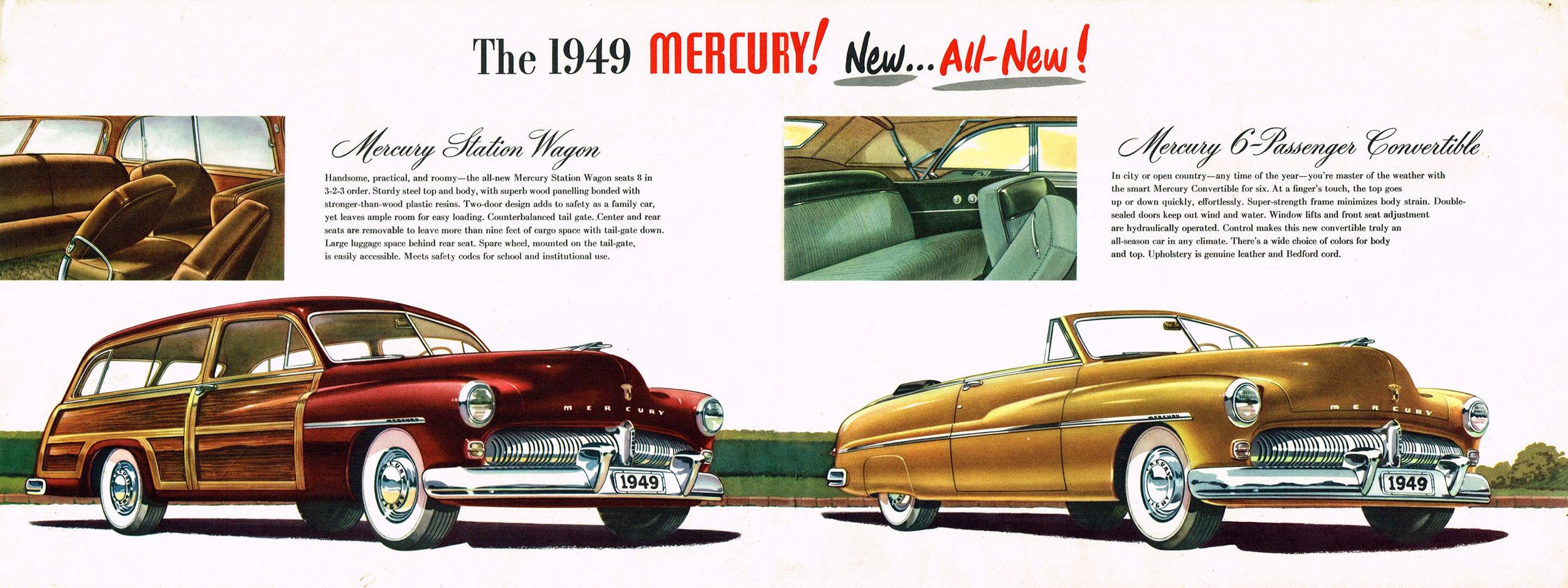 TunelRam_Mercury_1949 woody.jpg