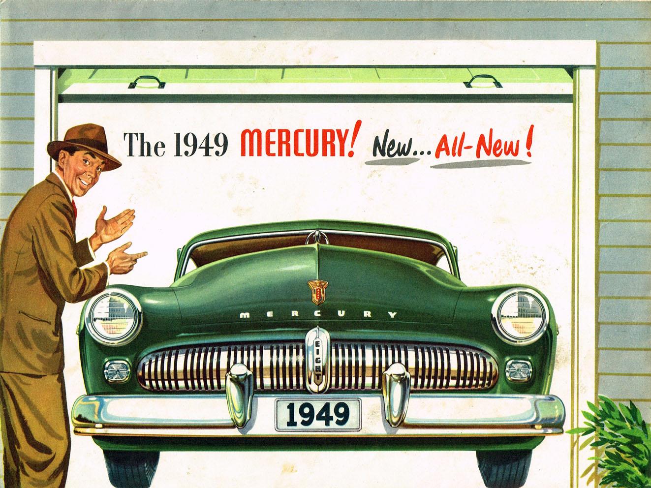TunelRam_Mercury_1949 all new.jpg