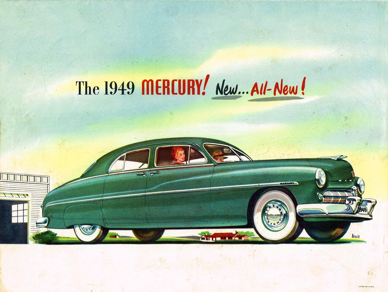 TunelRam_Mercury_1949 sedan.jpg