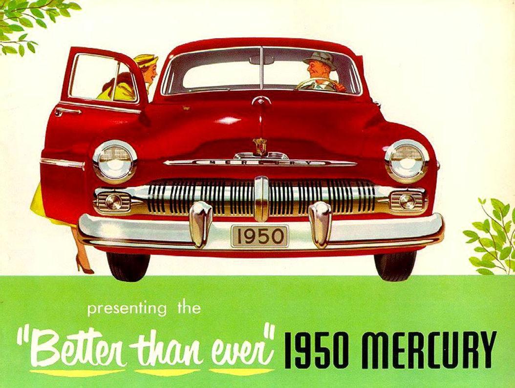 TunelRam_Mercury_1950 better than ever.jpg