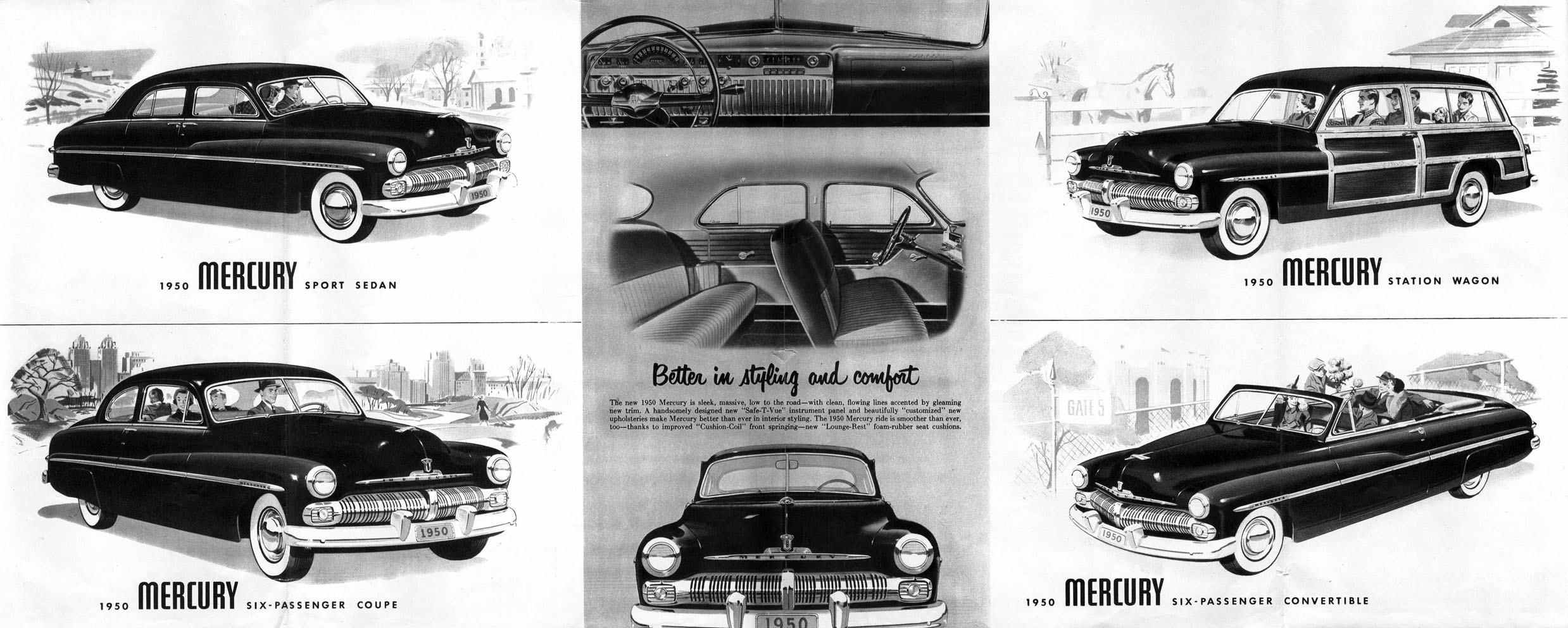 TunelRam_Mercury_1950 B&W.jpg