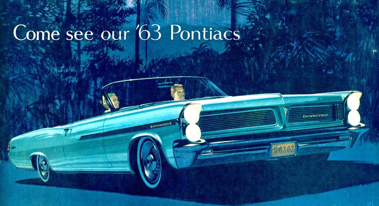 TunnelRam_Pontiac (16).jpg