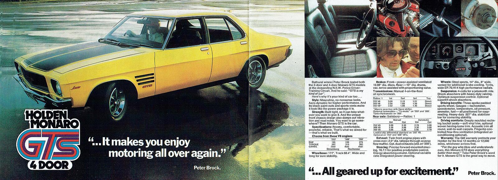 TunnelRam_1973 Holden HQ Monaro GTS-02-03.jpg
