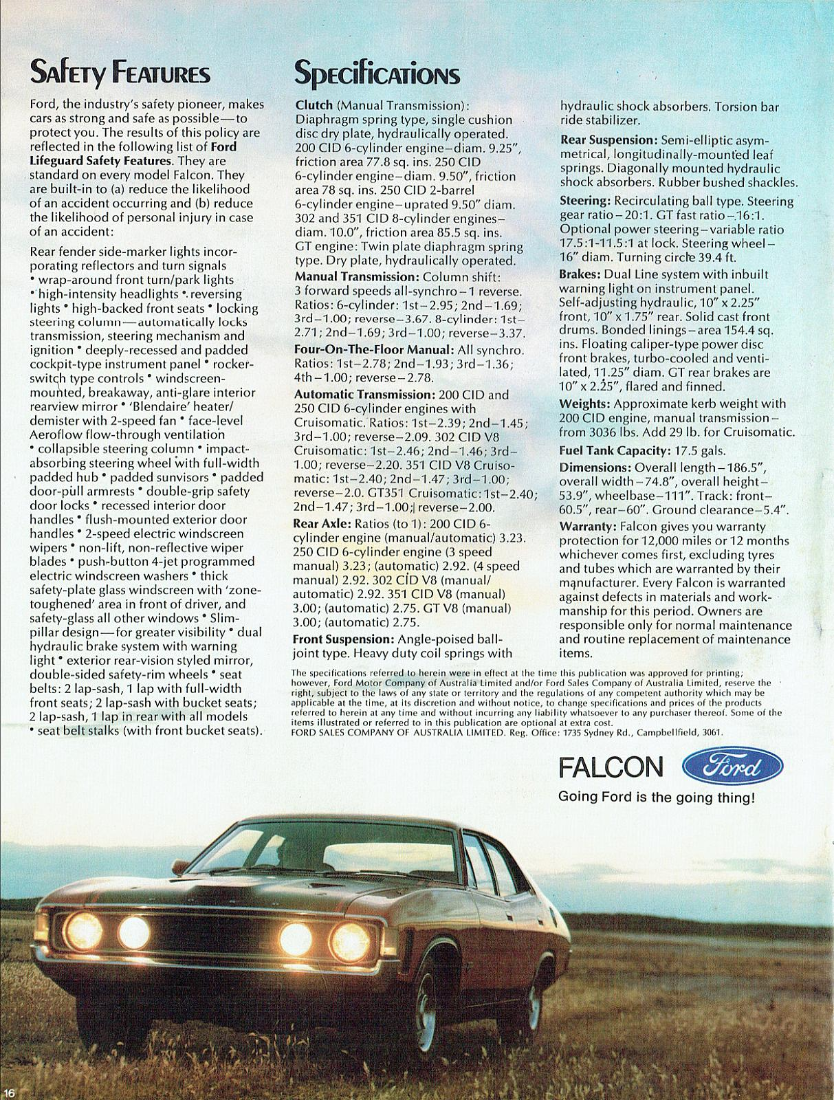 TunnelRam_1972 Ford XA Falcon Sedan-16.jpg