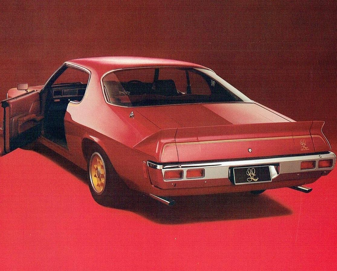 TunnelRam_1976 Holden HX LE Coupe-03.jpg