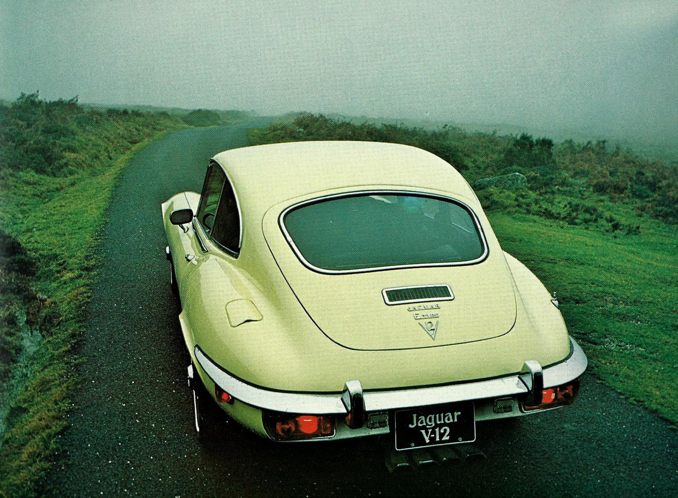 tunnelram.net_Jaguar xk-e V12 (16).jpg