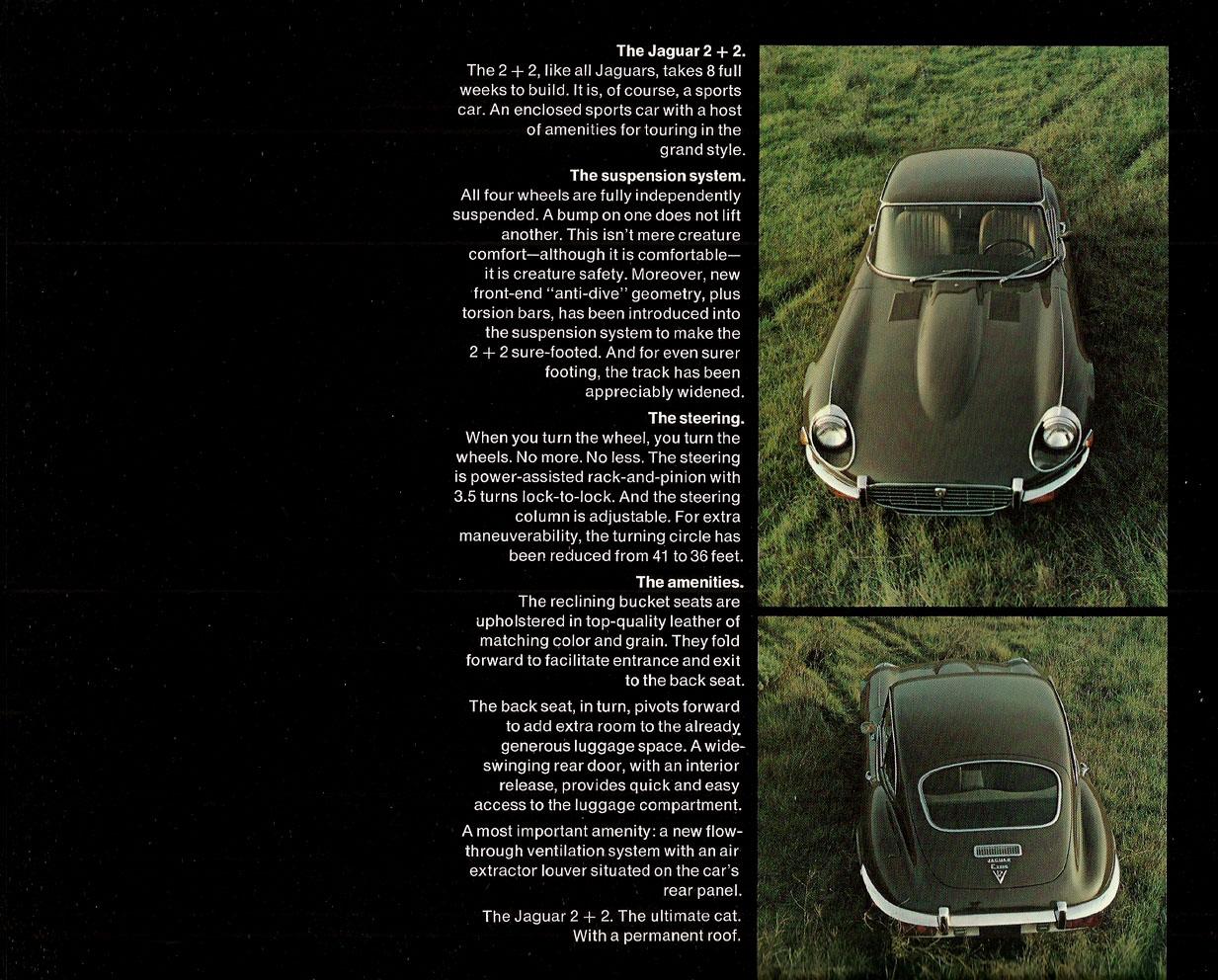 tunnelram.net_Jaguar xk-e V12 (1).jpg