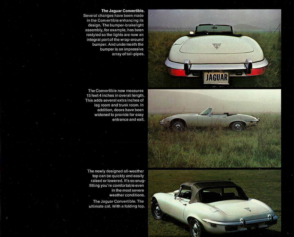 tunnelram.net_Jaguar xk-e V12 (3).jpg