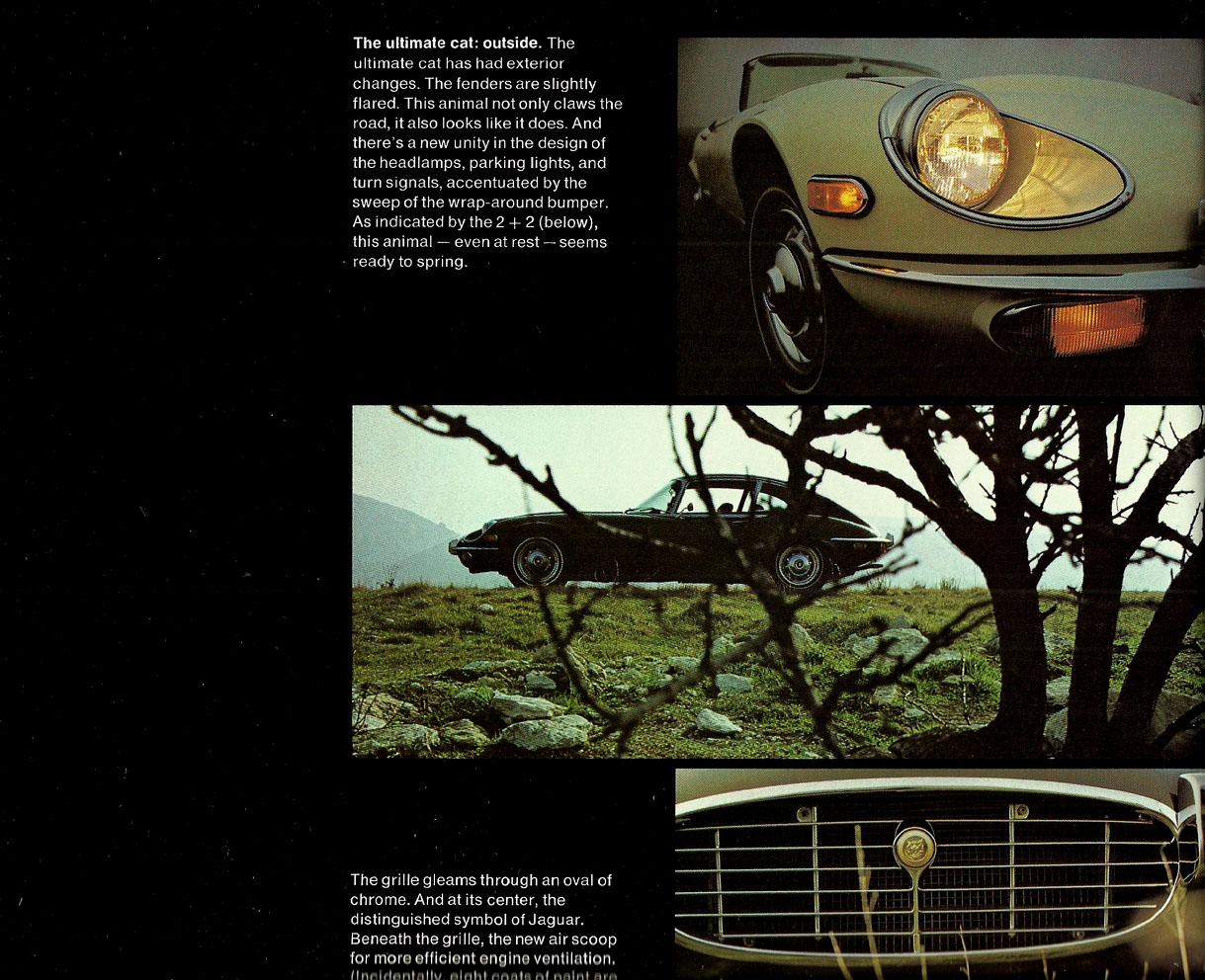 tunnelram.net_Jaguar xk-e V12 (5).jpg