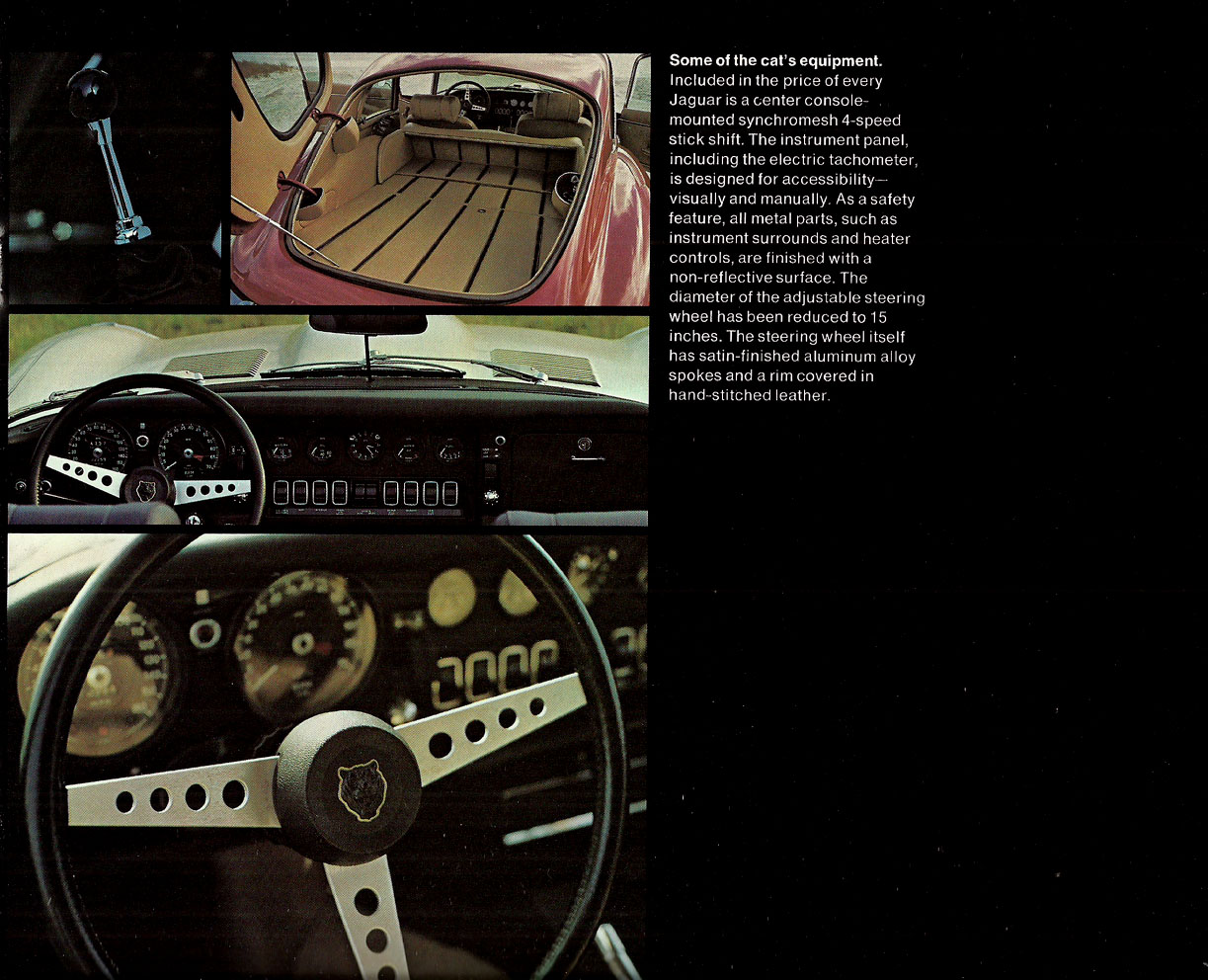 tunnelram.net_Jaguar xk-e V12 (8).jpg