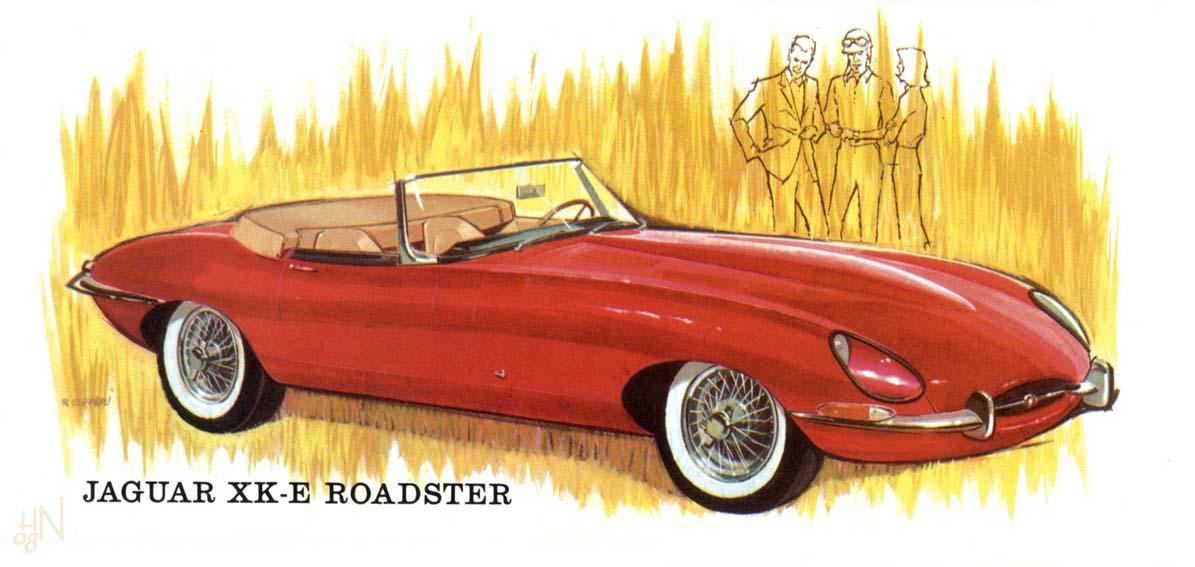 tunnelram.net_Jaguar 1960 xk-e roaster.jpg