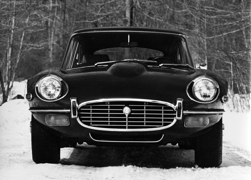 tunnelram.net_Jaguar-E-Type-1971 V12.jpg