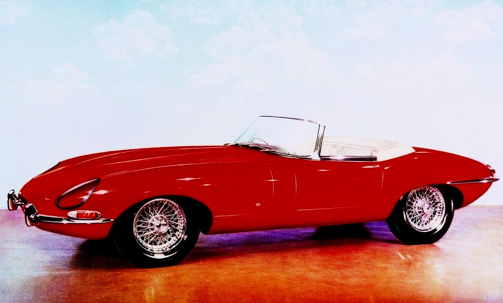 tune.ram.net_Jaguar-E-Type-1971.jpg