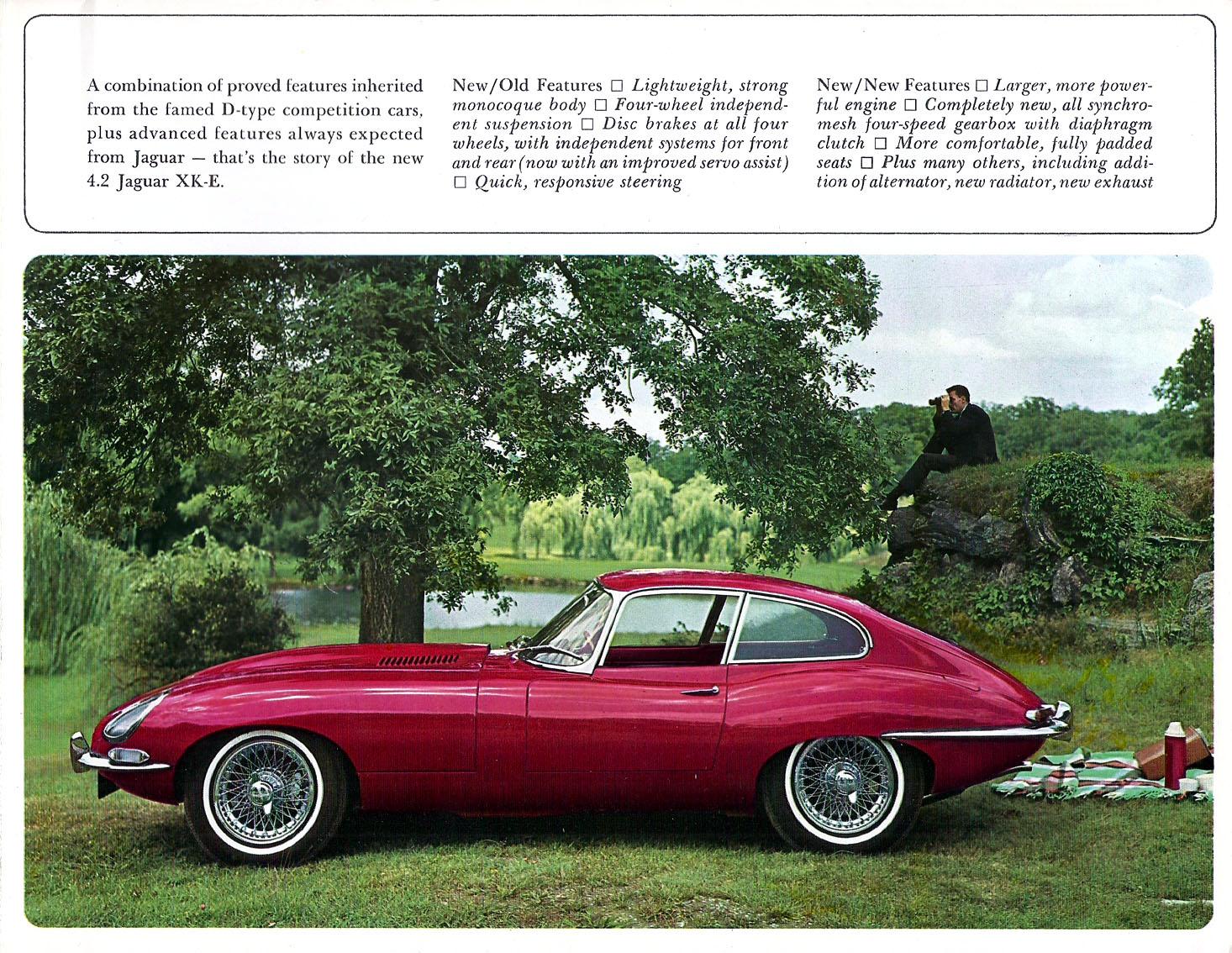 TunnelRam_1965_Jaguar_E Type.jpg
