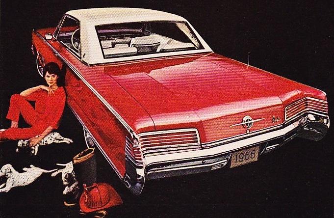 TunnelRam_Chrysler+%2811%29.jpg