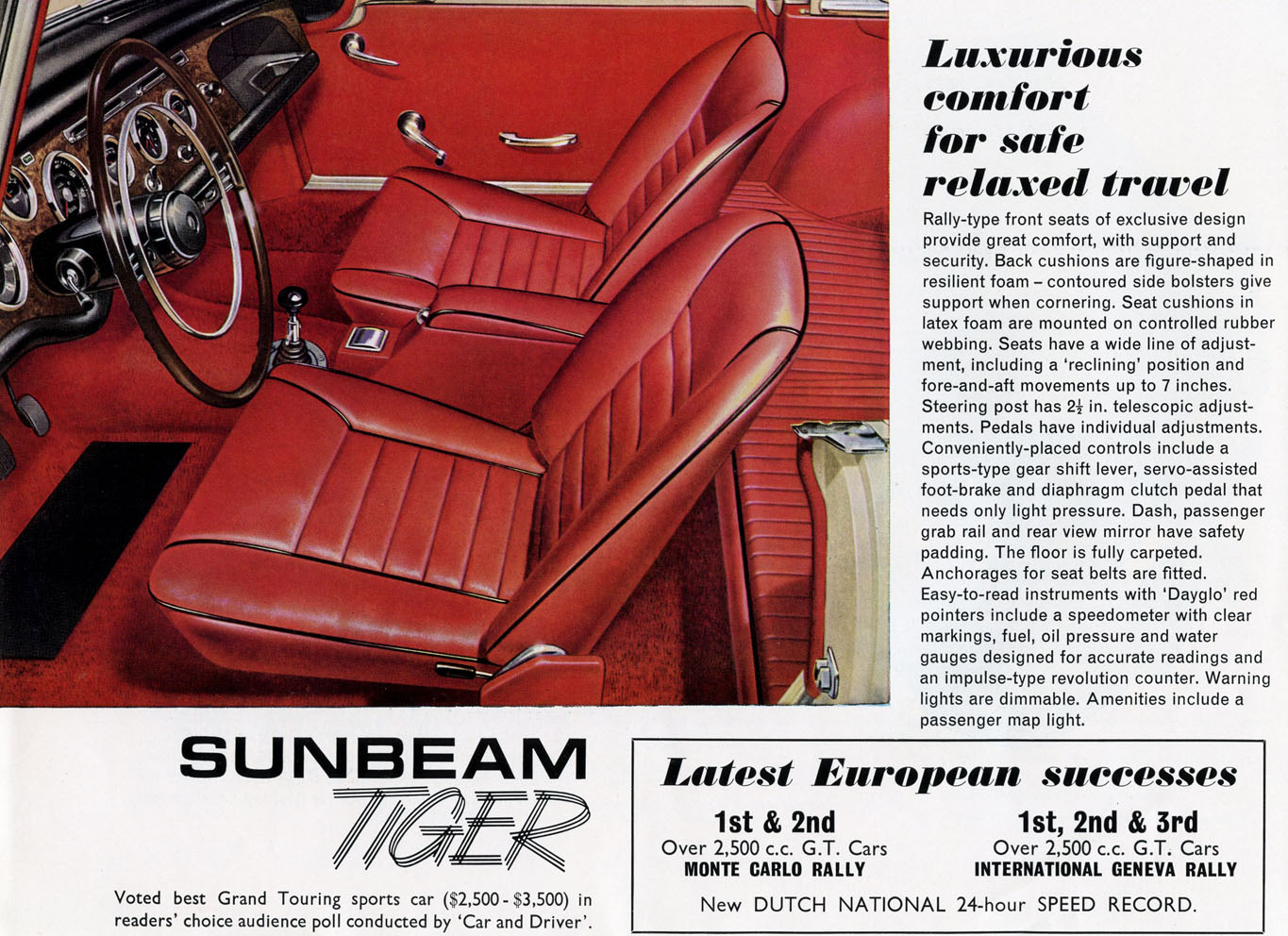 TunnelRam_Sunbeam_Tiger (1).jpg