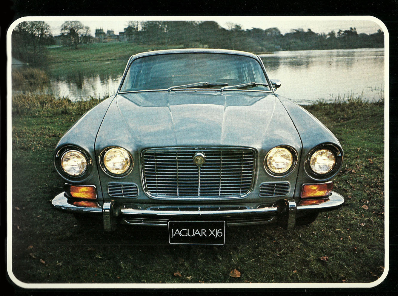 tunnelram.net_Jaguar xj series (5).jpg