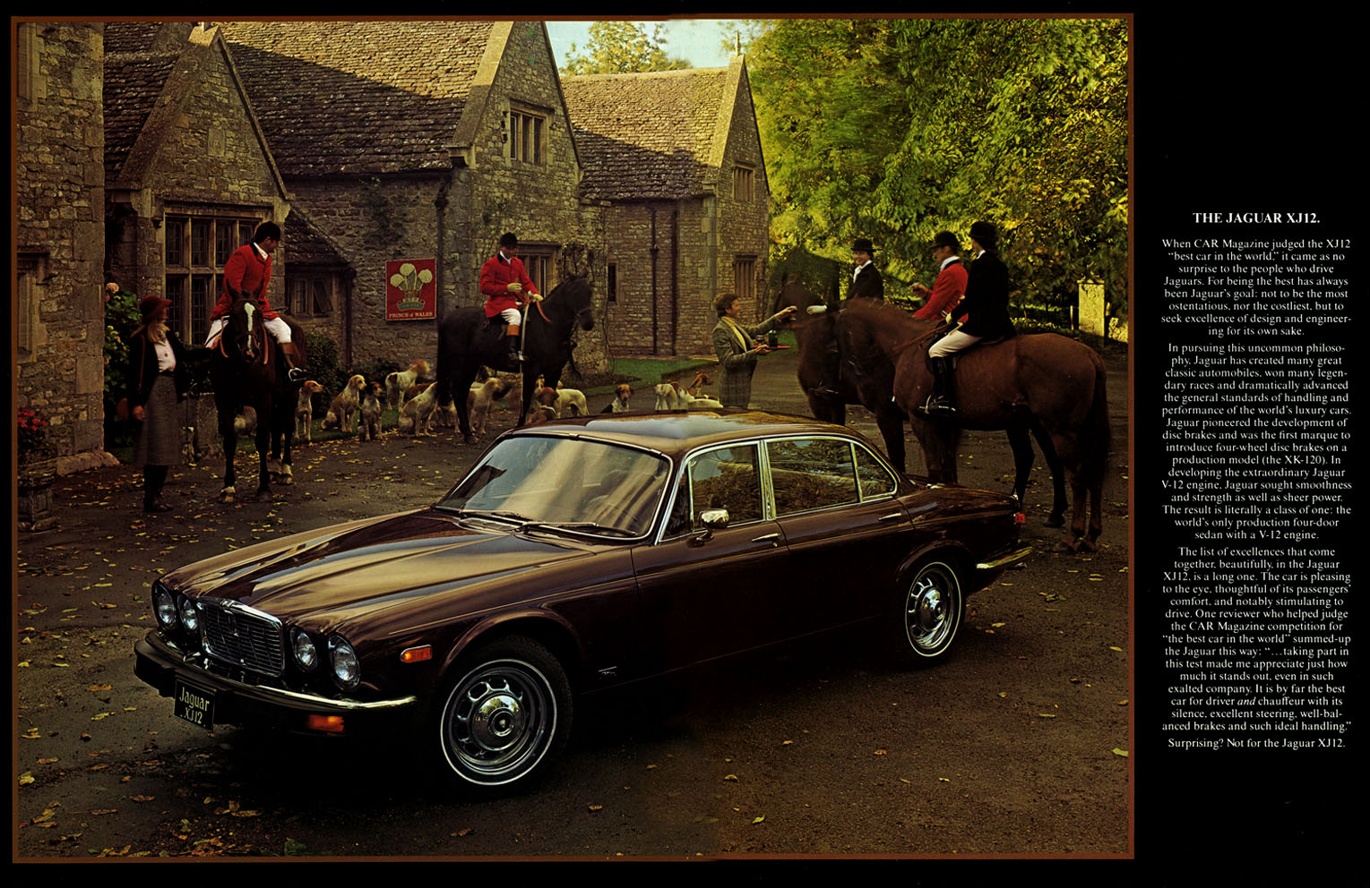 tunnelram.net_Jaguar xj series (9).jpg