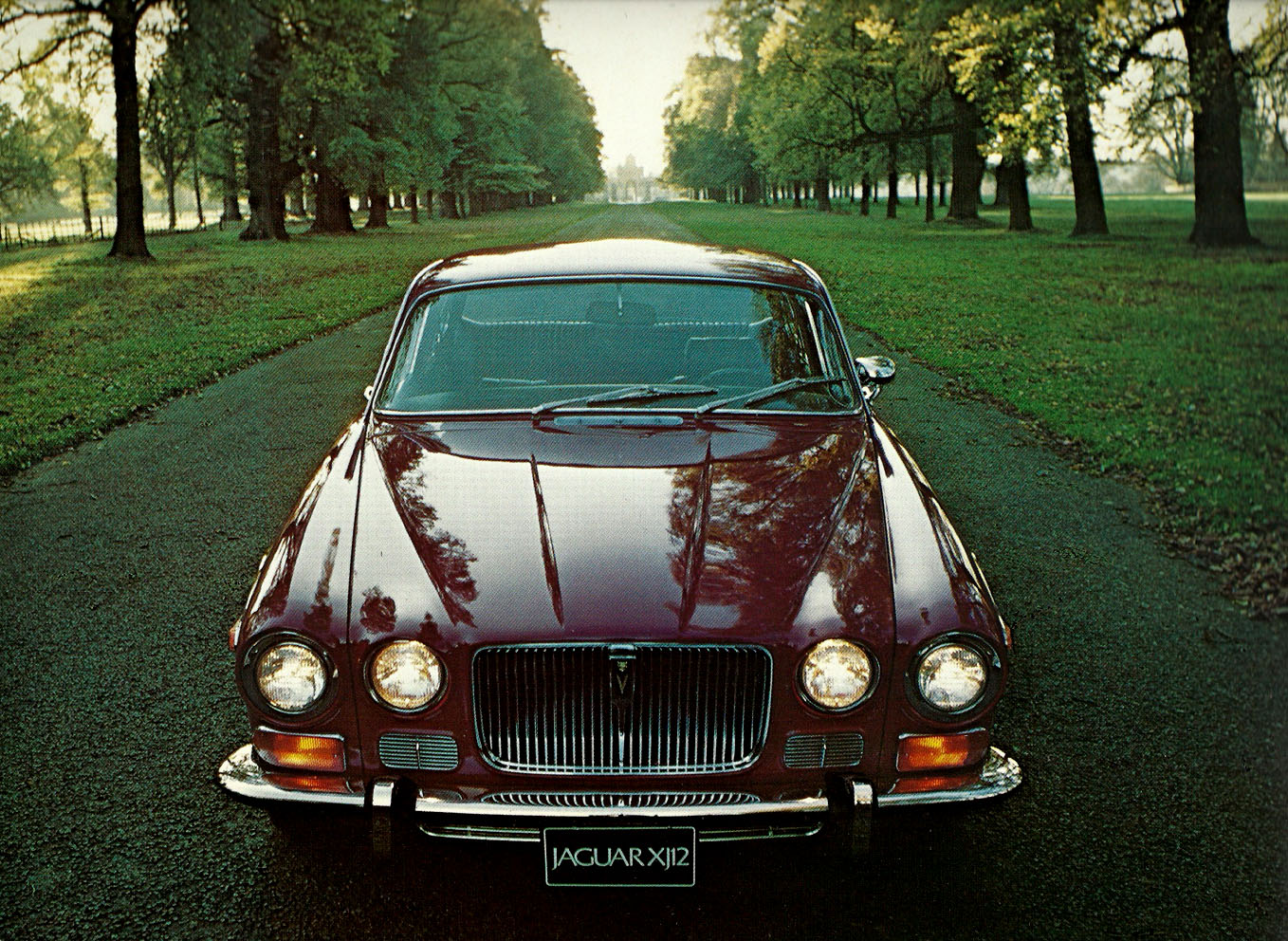 tunnelram.net_Jaguar xj series (12).jpg