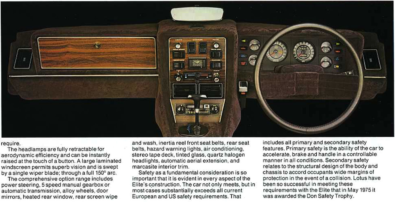 tunnelram.net_1976 lotus elite (5).jpg