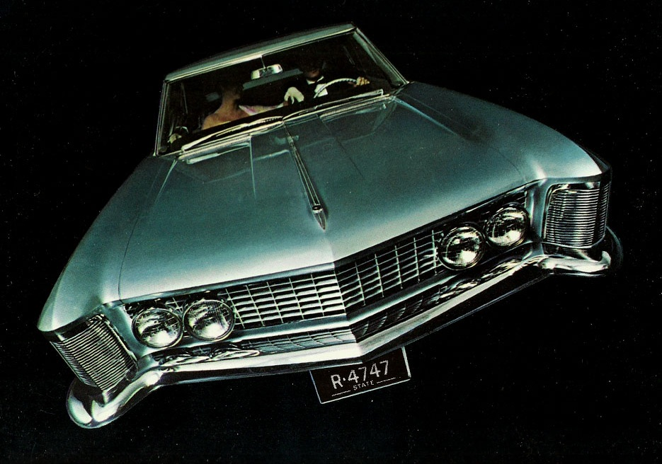 TunnelRam_Buick_Rivier 1963.jpeg