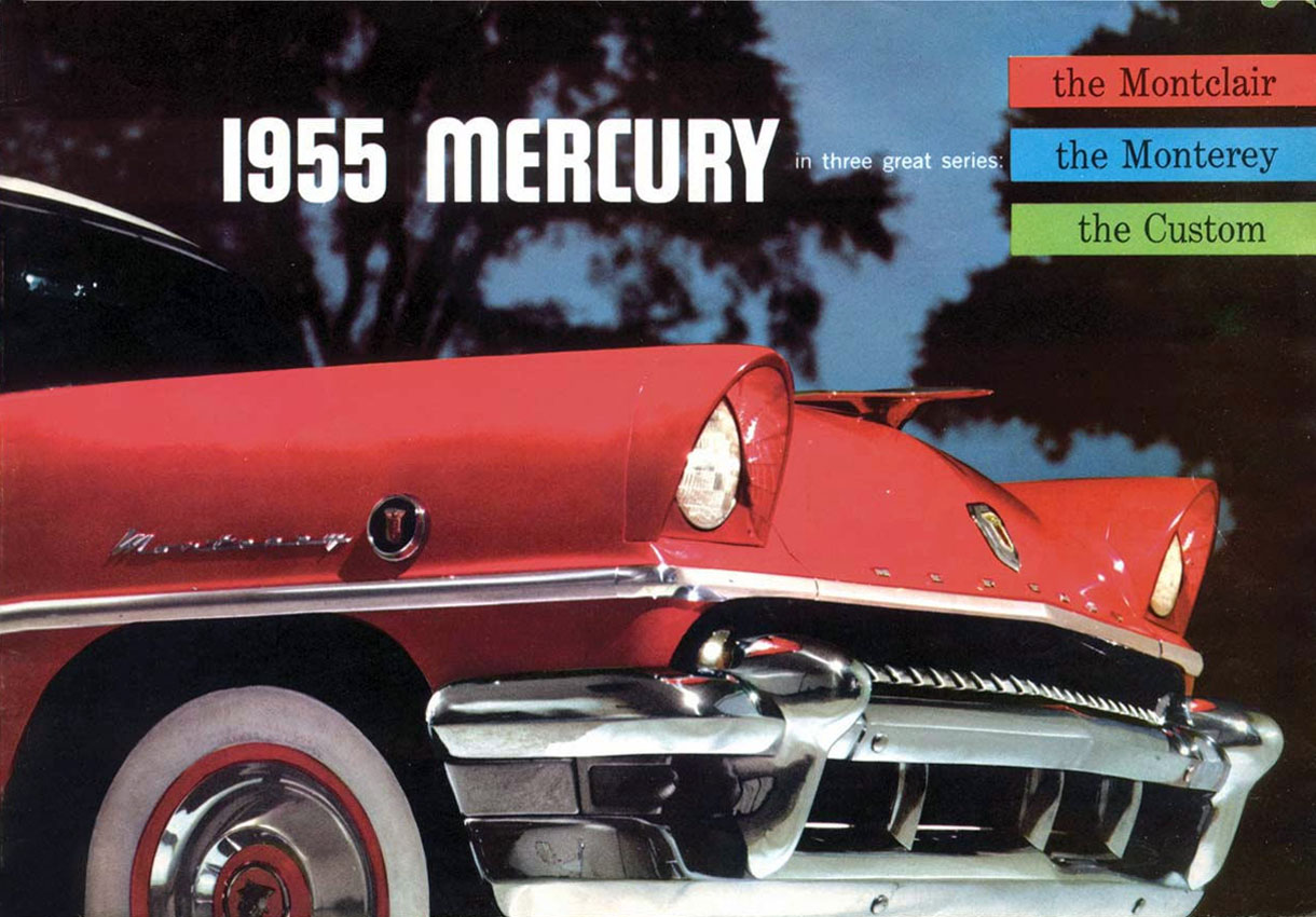 TunelRam_Mercury_1955 models.jpg