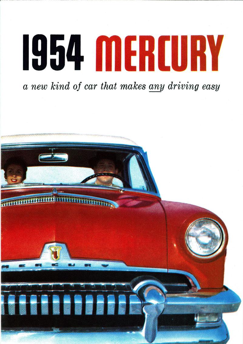 TunelRam_Mercury_1954.jpg