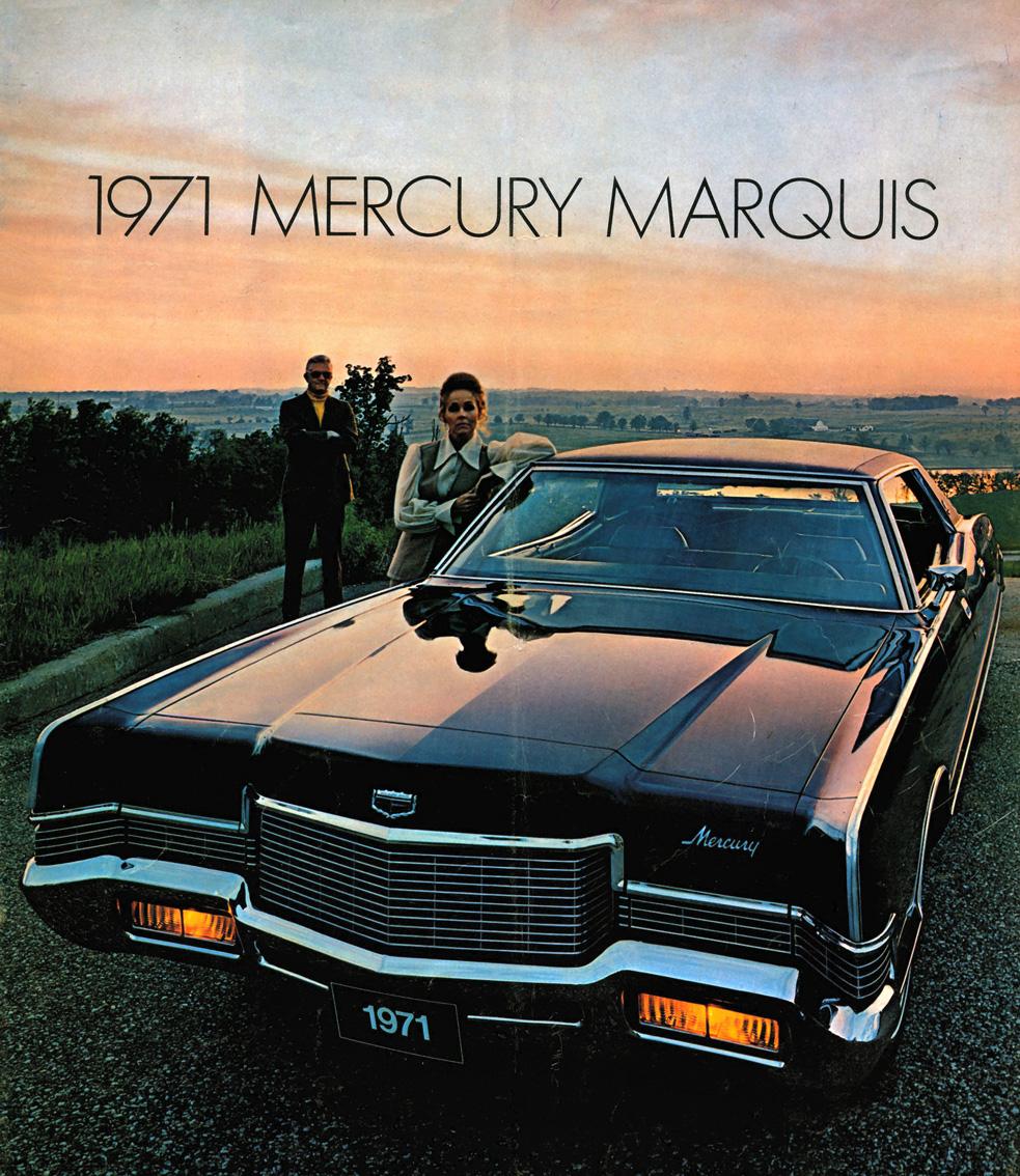 TunnelRam_71_Mercury_Marquis.jpg