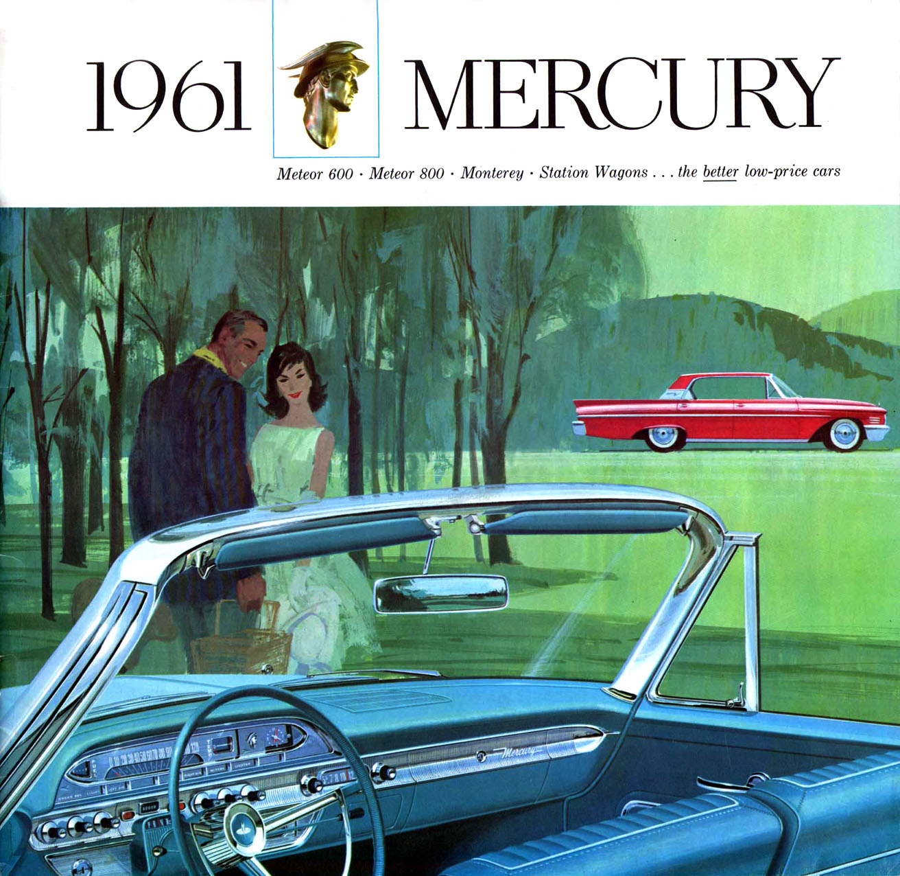 tunnelram.net_1961 Mercuy (1).jpg