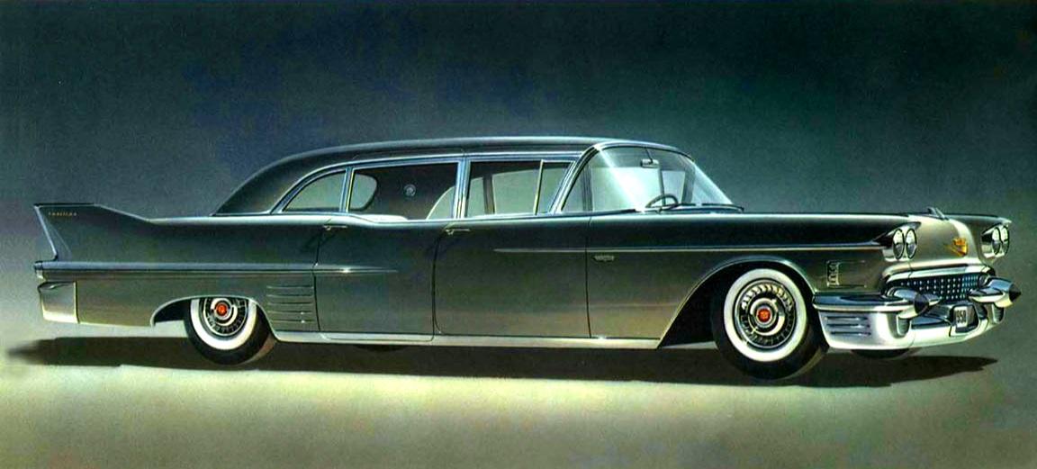 TunnelRam_Cadillac (62).jpg
