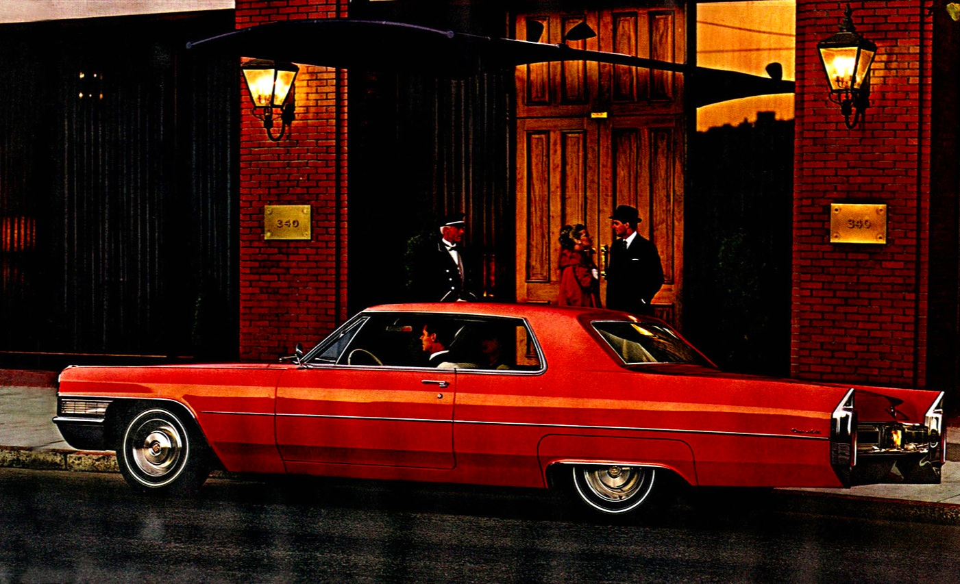 TunnelRam_Cadillac (11).jpg