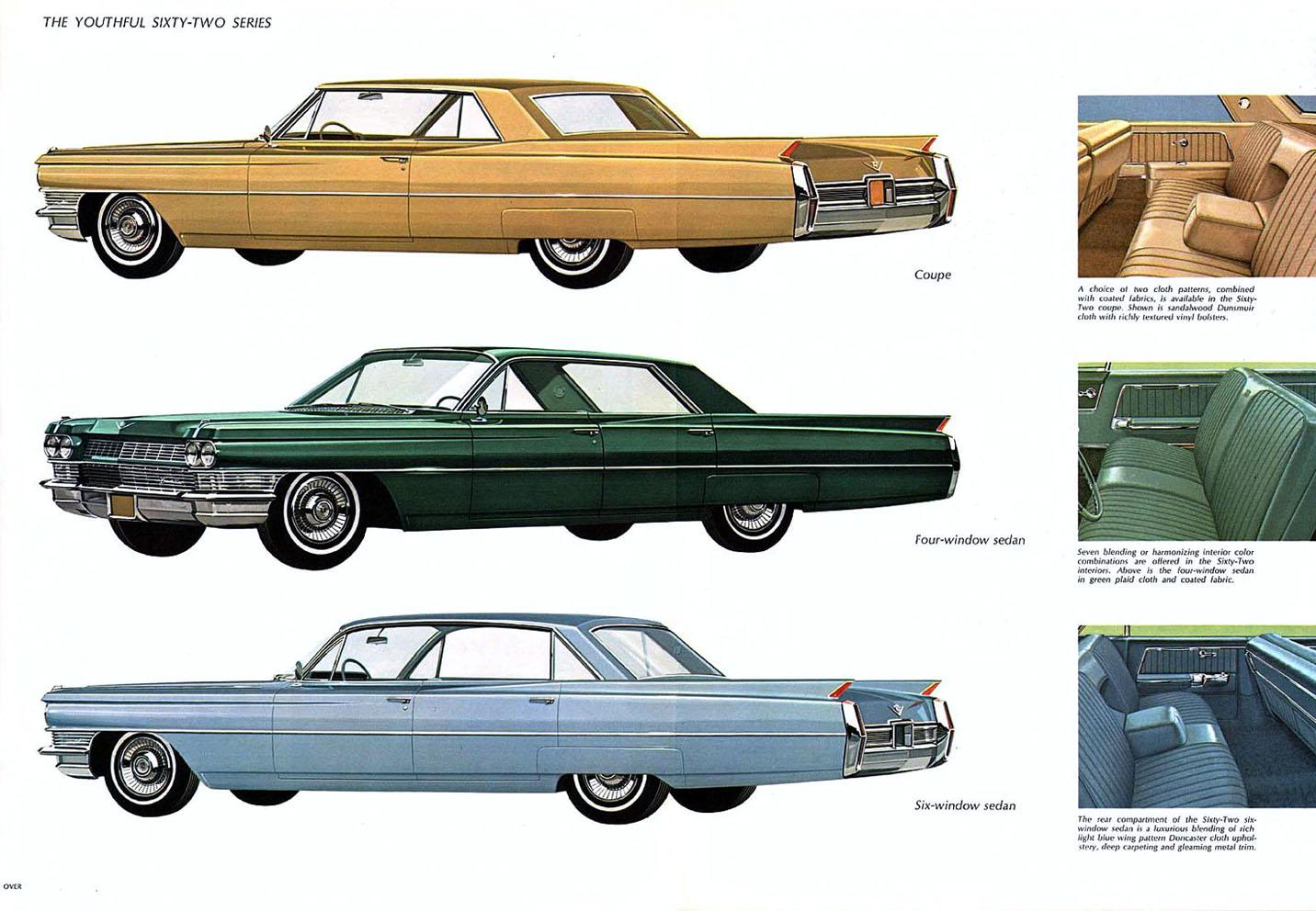 tunnelram.net_1964 Cadillacs.jpg