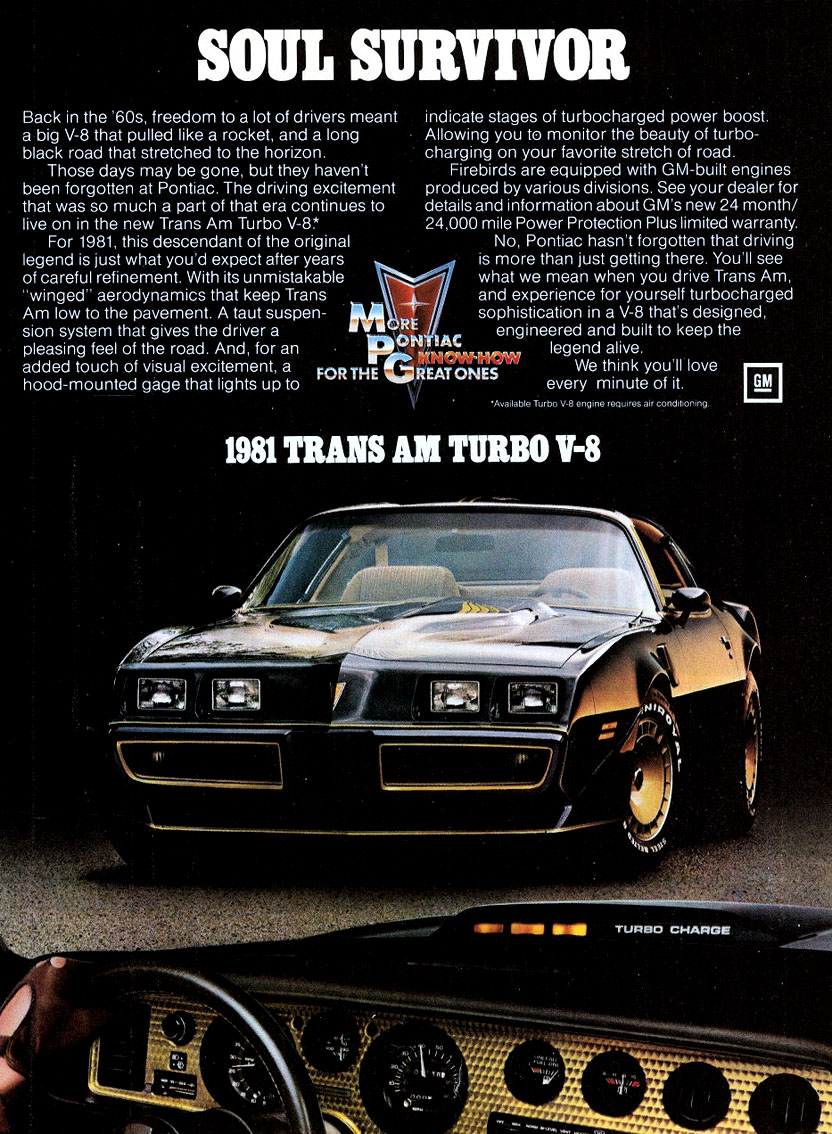 tunnelram.net_pontiac firebird and trans am 1970s (2).jpg