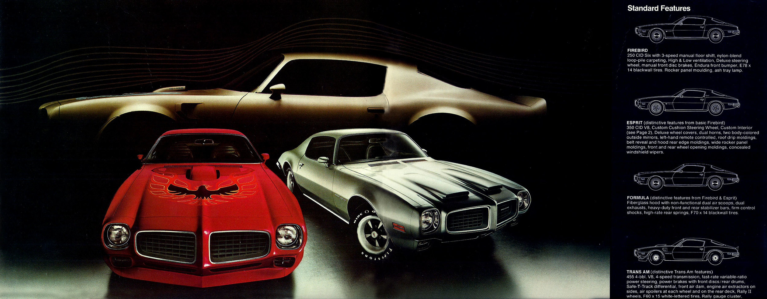 tunnelram.net_pontiac firebird and trans am 1970s (3).jpg
