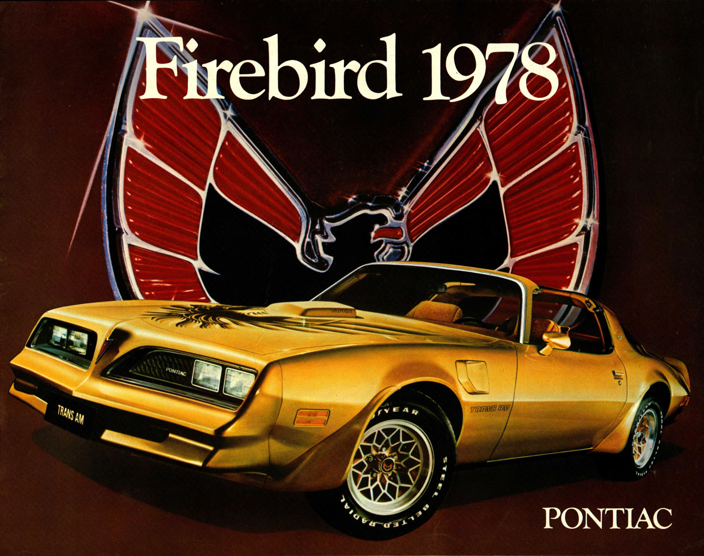 tunnelram.net_pontiac firebird and trans am 1970s (1).jpg