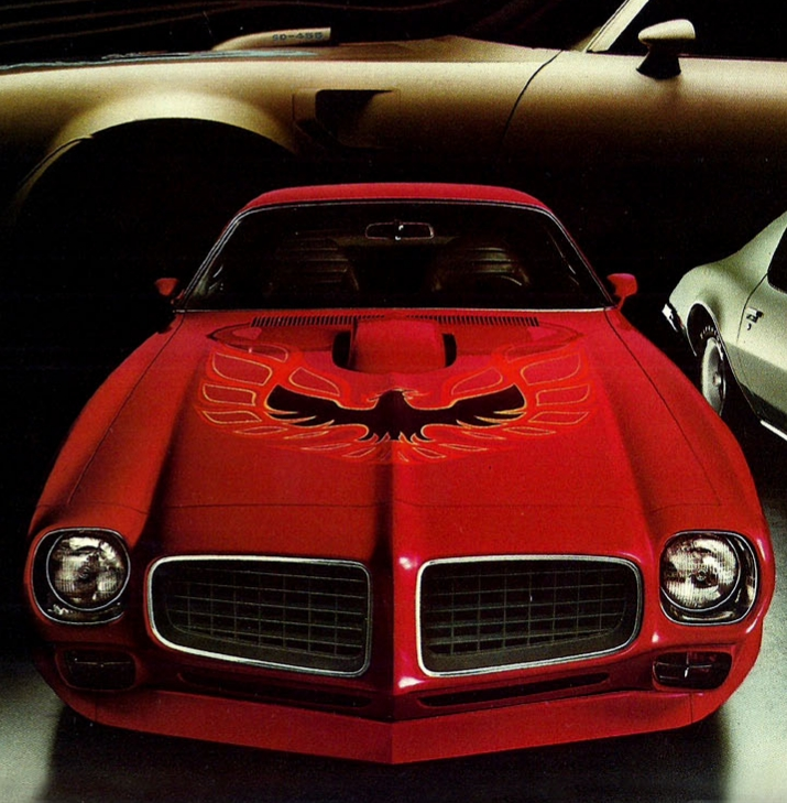 tunnelram.net_pontiac firebird and trans am (1).jpg