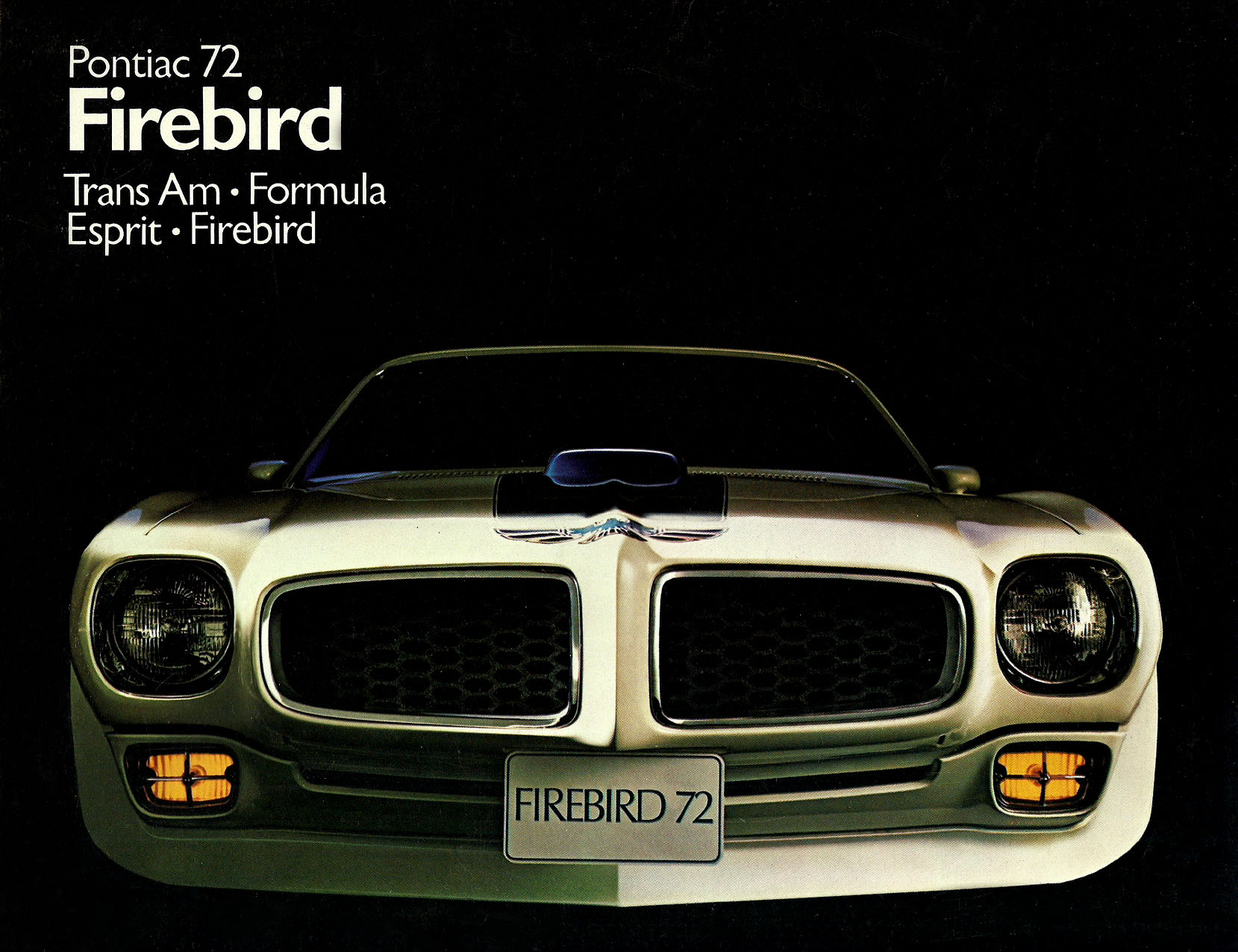 tunnelram.net_pontiac firebird and trans am 1970s (5).jpg