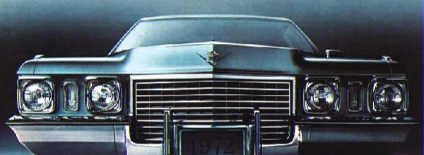 TunnelRam_Cadillac+%2840%29.jpg