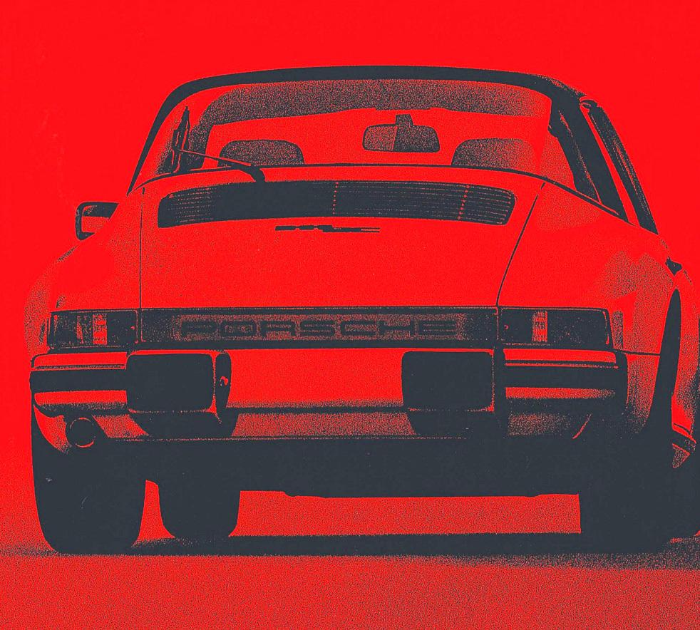 TunnelRam_Porsche+911+%2840%29.jpg