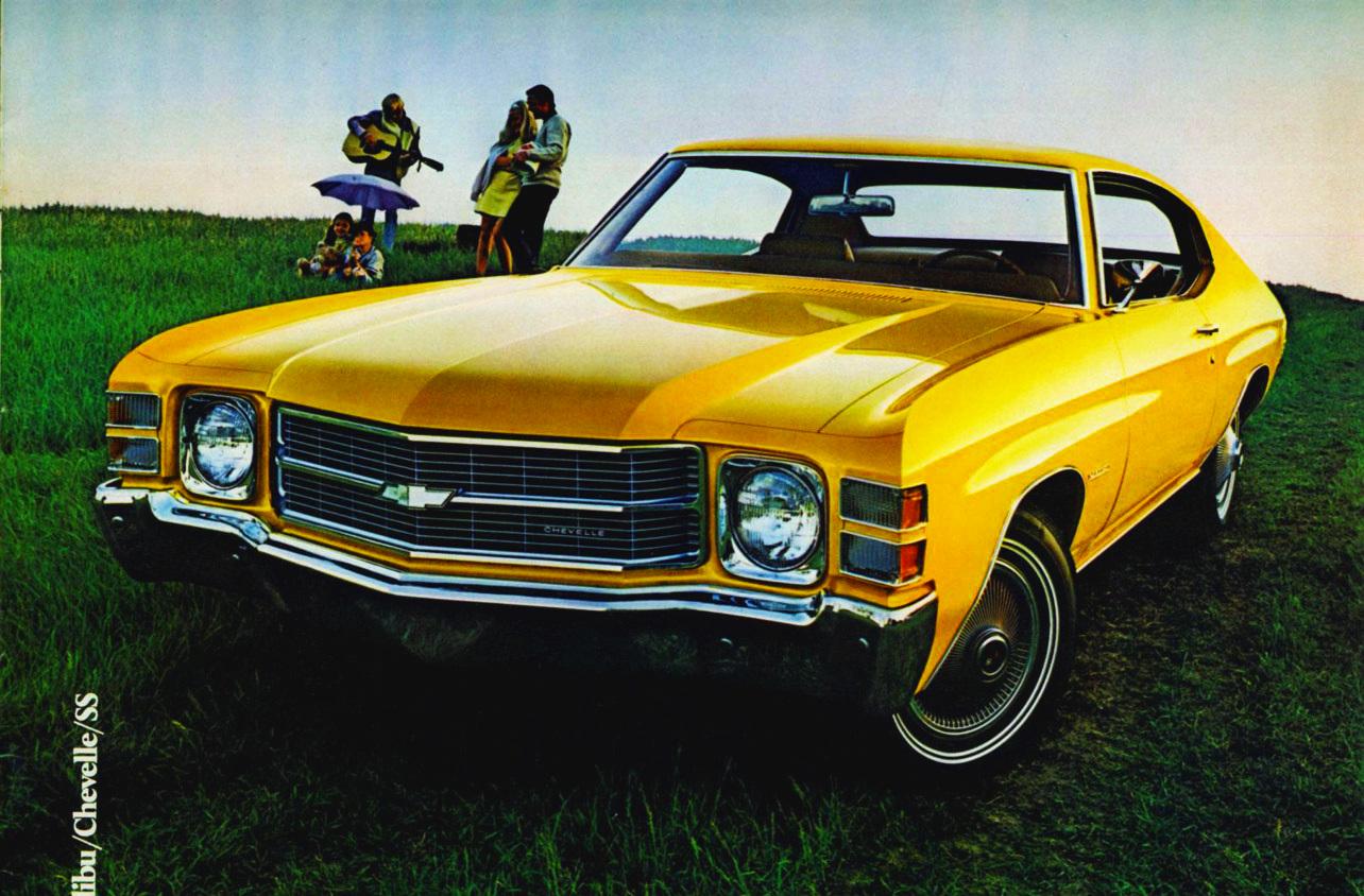 TunnelRam_Chevrolet_Chevelle_1971a.jpg