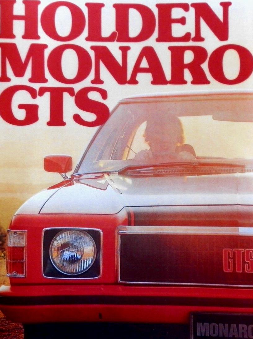 tunnelram.net_1976 Holden gts Monaro brochure coverjpg.jpg