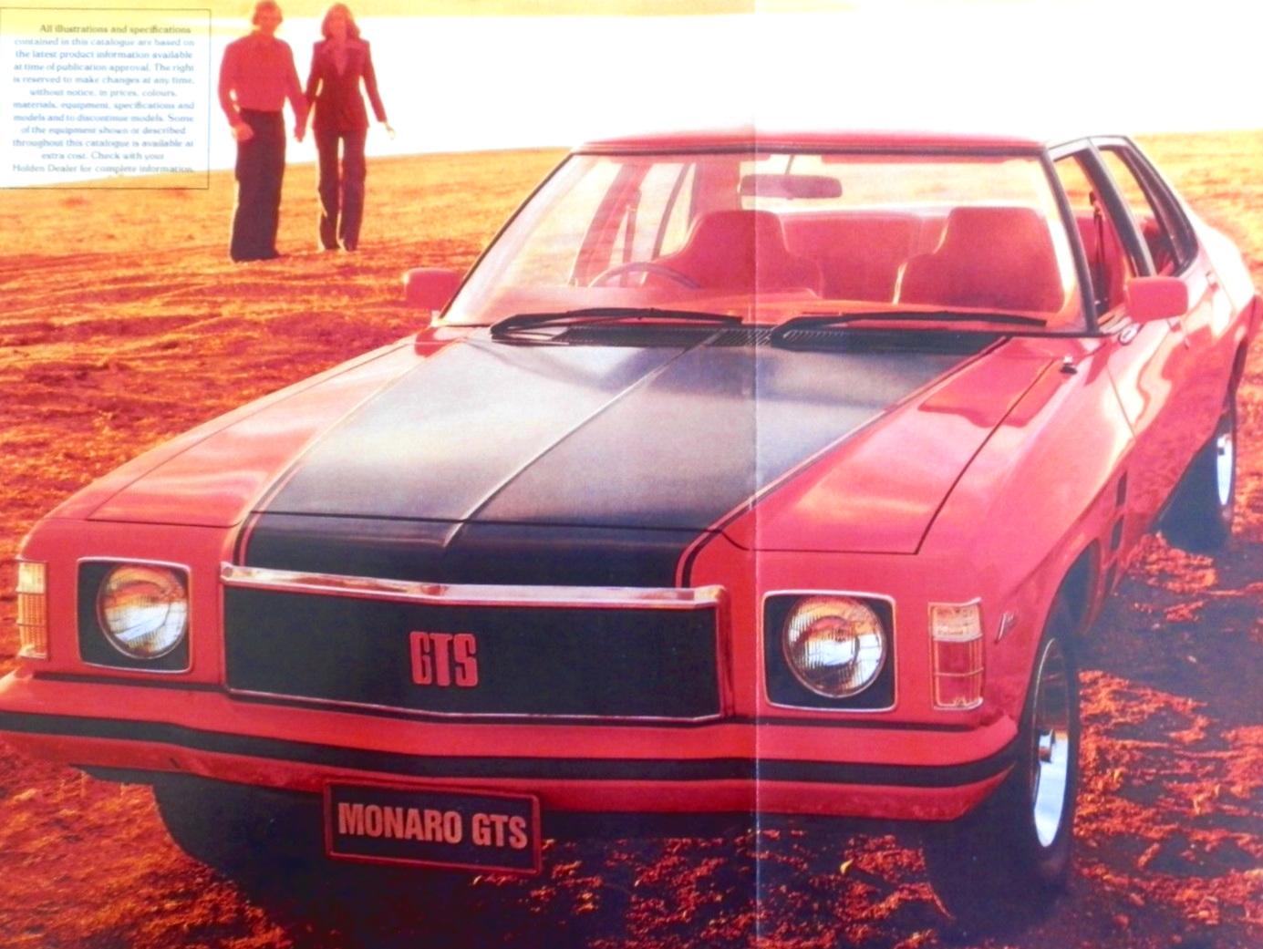 tunnelram.net_1976 Holden gts Monaro sedan.jpg