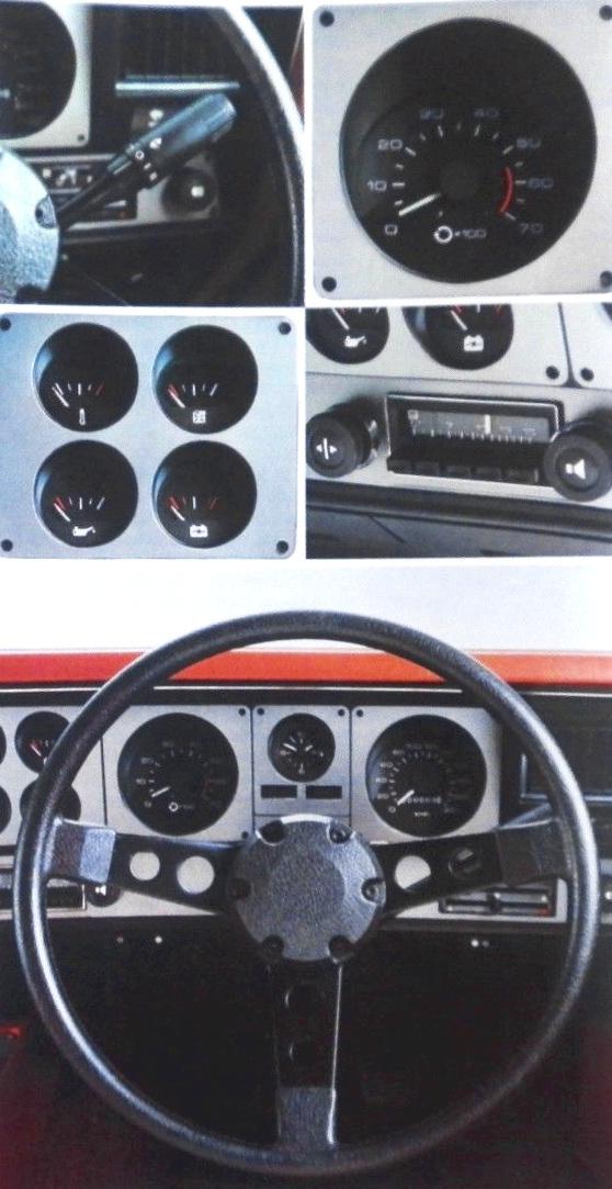 tunnelram.net_1976 Holden gts Monaro dash.jpg