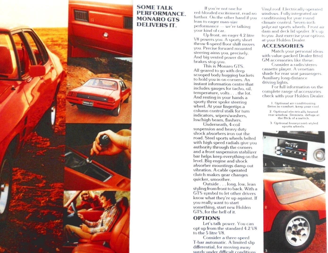 tunnelram.net_1976 Holden gts Monaro features.jpg