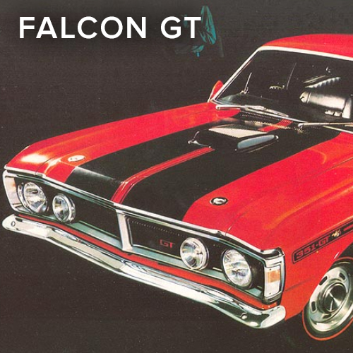 FALCON GT.jpg