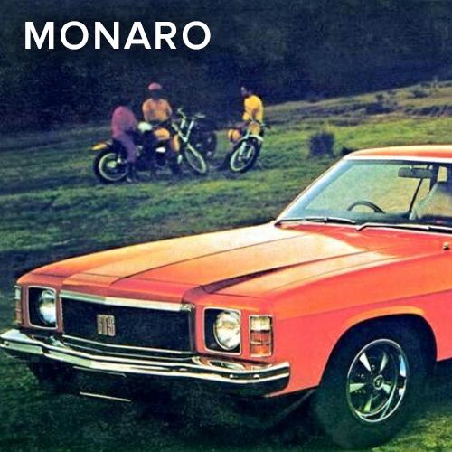 MONARO.jpg